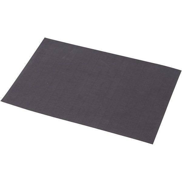 Zelfklevend magnetische plaat 30x20 cm, dikte 1 mm