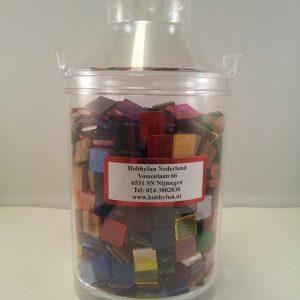 72999 acrylmozaïek 300 gr.