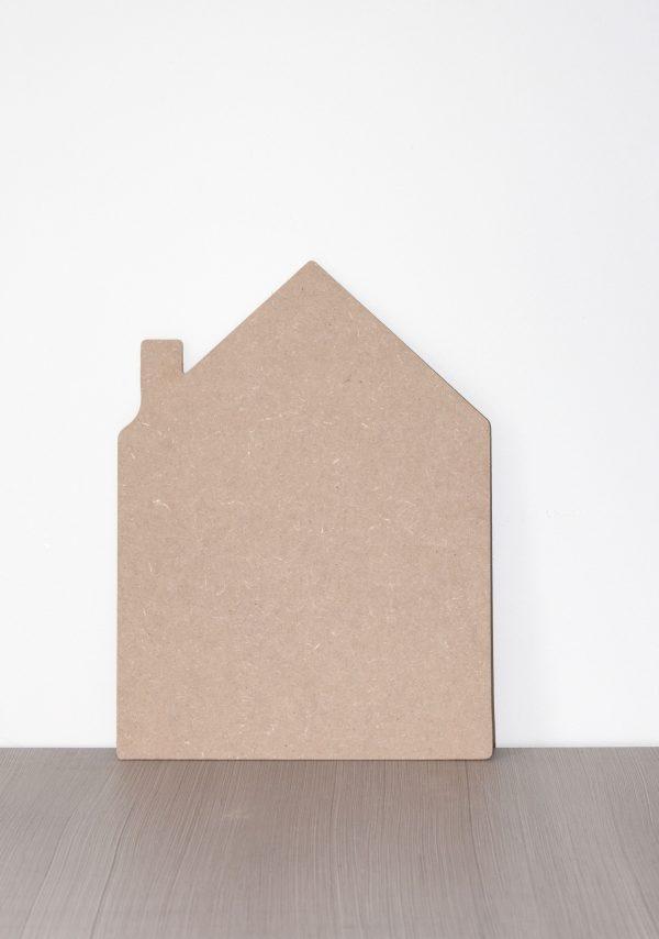 1096 huis