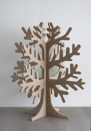 1075boom-staand-2 delig