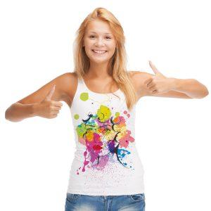 Textil Designspray Hobbyfun2