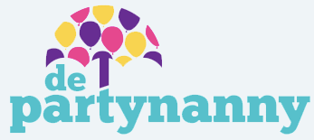 logoPartynanny