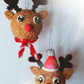 Lieks Atelier kerst 2018