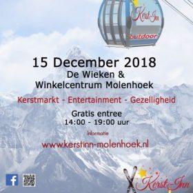 Decorama Kerst-Inn-poster-2018