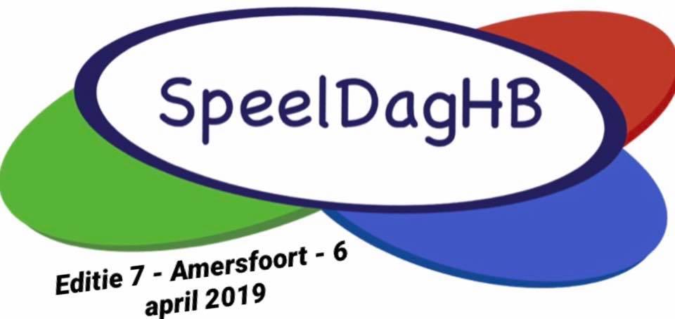 Amersfoort 6-4-2019