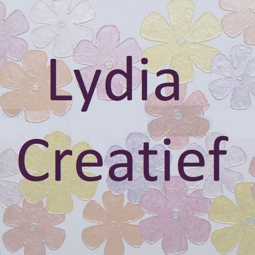 Favicon Lydia Creatief