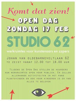 Opendag-Studio62-Zeist