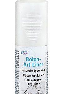 Beton Art Liner