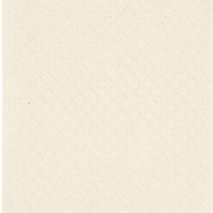 Hobbyfun Sponsdoek, afm 17x19,5 cm