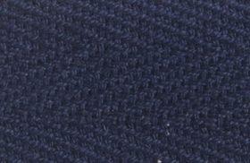 Wasmachine textielverf Blauw