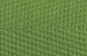 Wasmachine textielverf Groen