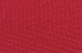 Wasmachine textielverf Rood