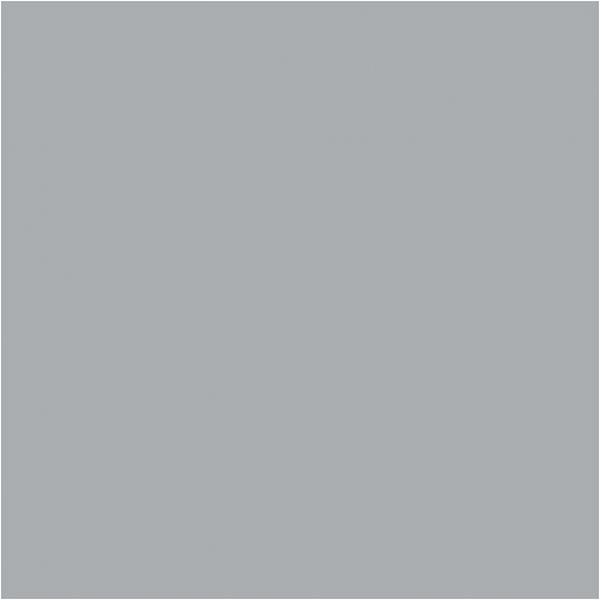 Hobbyfun acrylverf grijs
