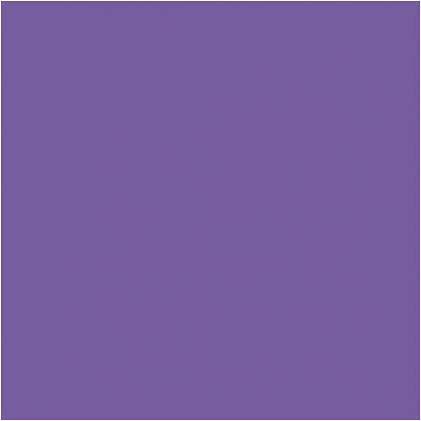 Hobbyfun Plus Color acrylverf, dark lilac