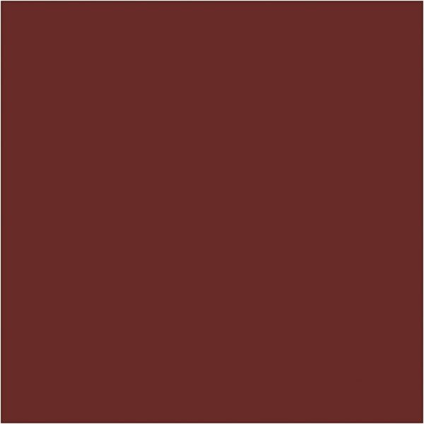 Hobbyfun Plus Color acrylverf, antique red