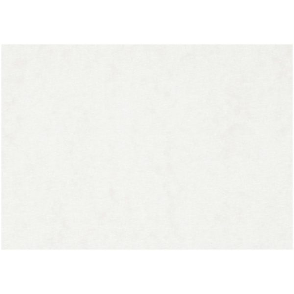 Hobbyfun Aquarelpapier, A3, 300 gr.