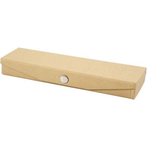 26499 Hobbyfun Etui, doos met potloden