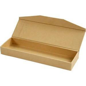 26499_1 Hobbyfun Etui, doos met potloden